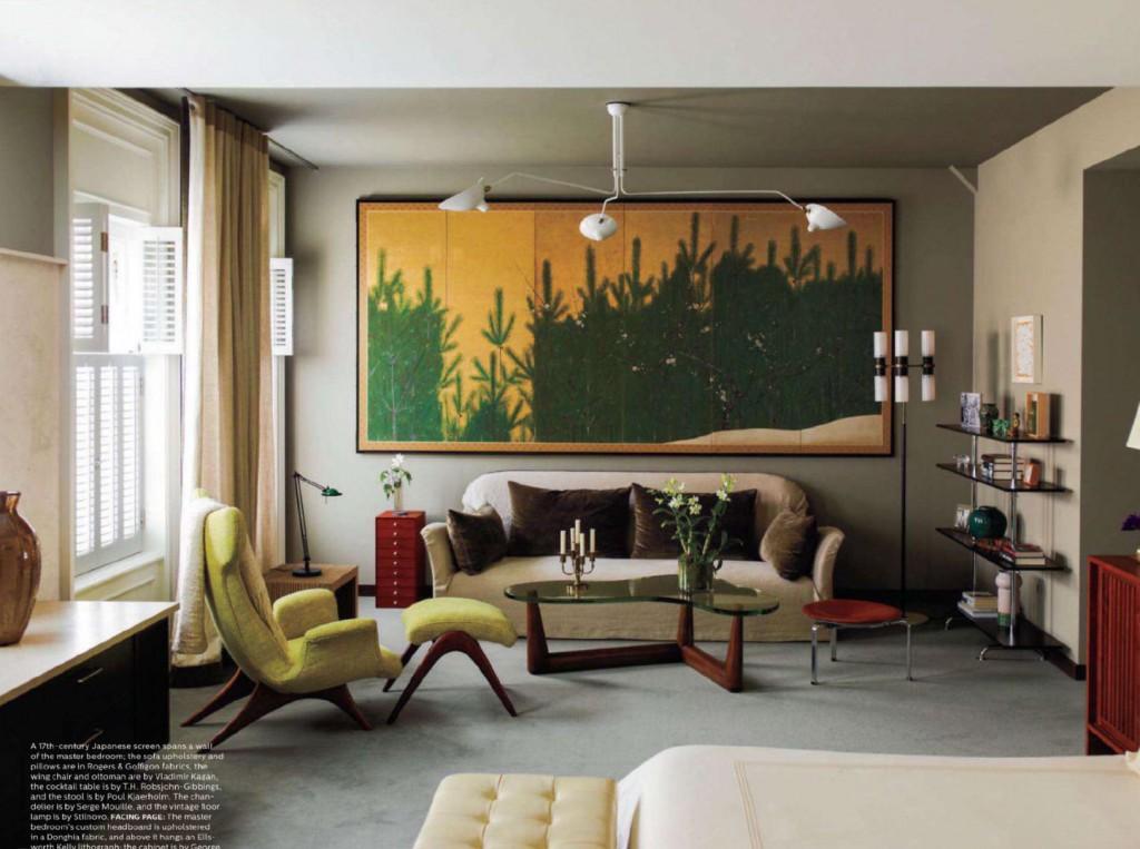 artful-update-interiors-8