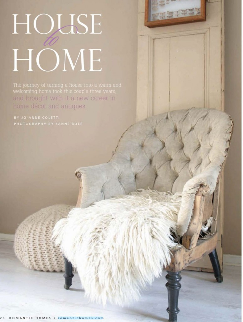 house-to-home-shabby-chic-style