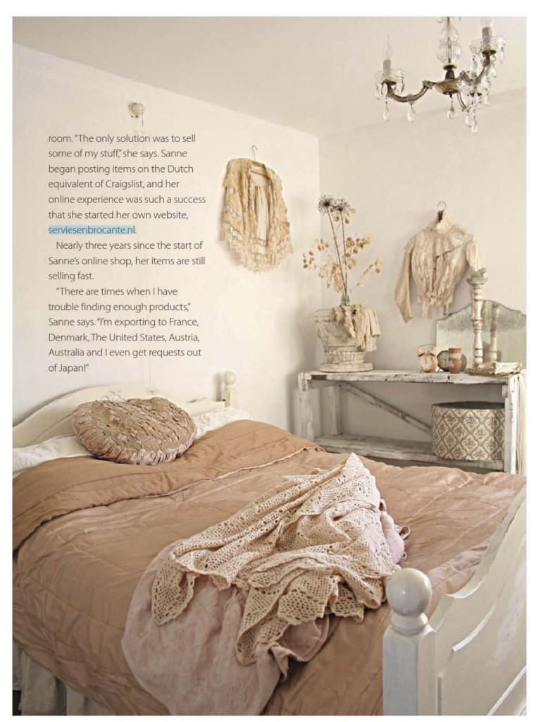 shabby chic bedroom colors house to home shabby chic style interiors by color 17039
