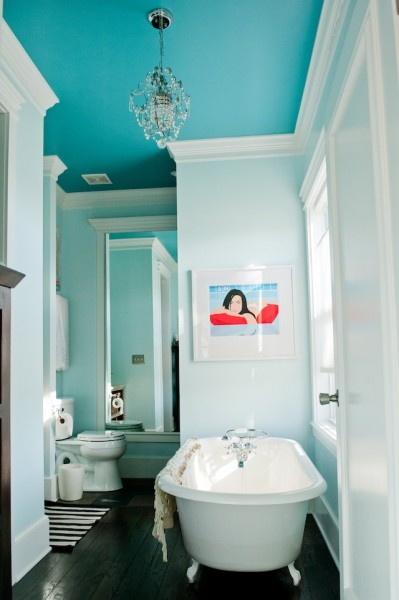 Image Result For Bathroom Colors White Cabinets