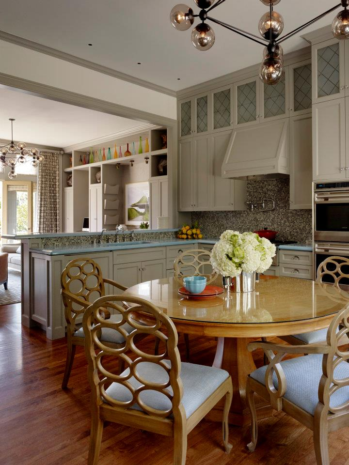 kitchen designers nyc benjamin 1468 willow creek kitchen interiors by color 1468