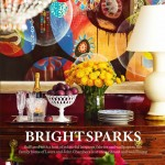 Bright Sparks Apartment Living