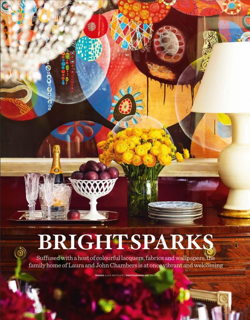 bright-sparks-home