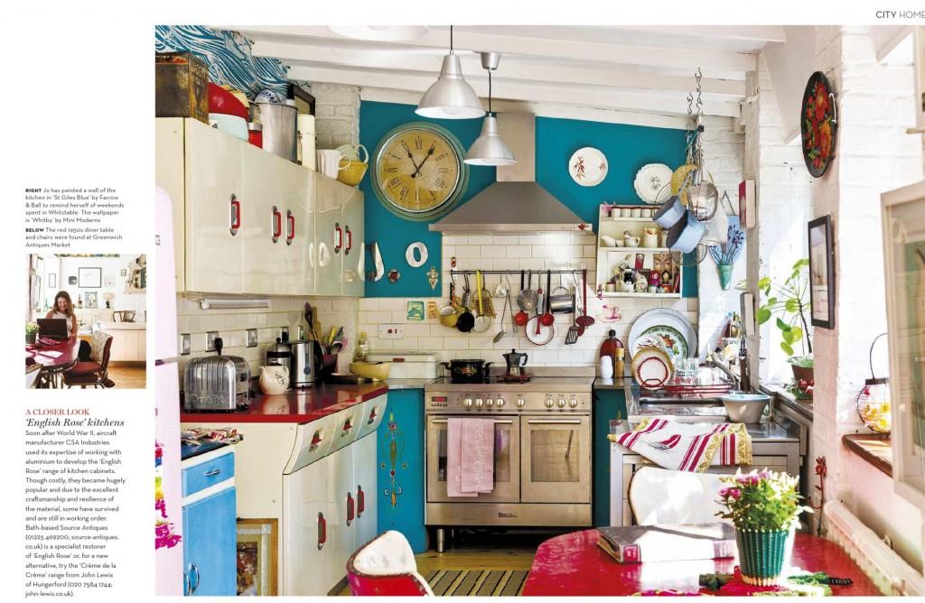 coah-stable-home-conversion-3-kitchen