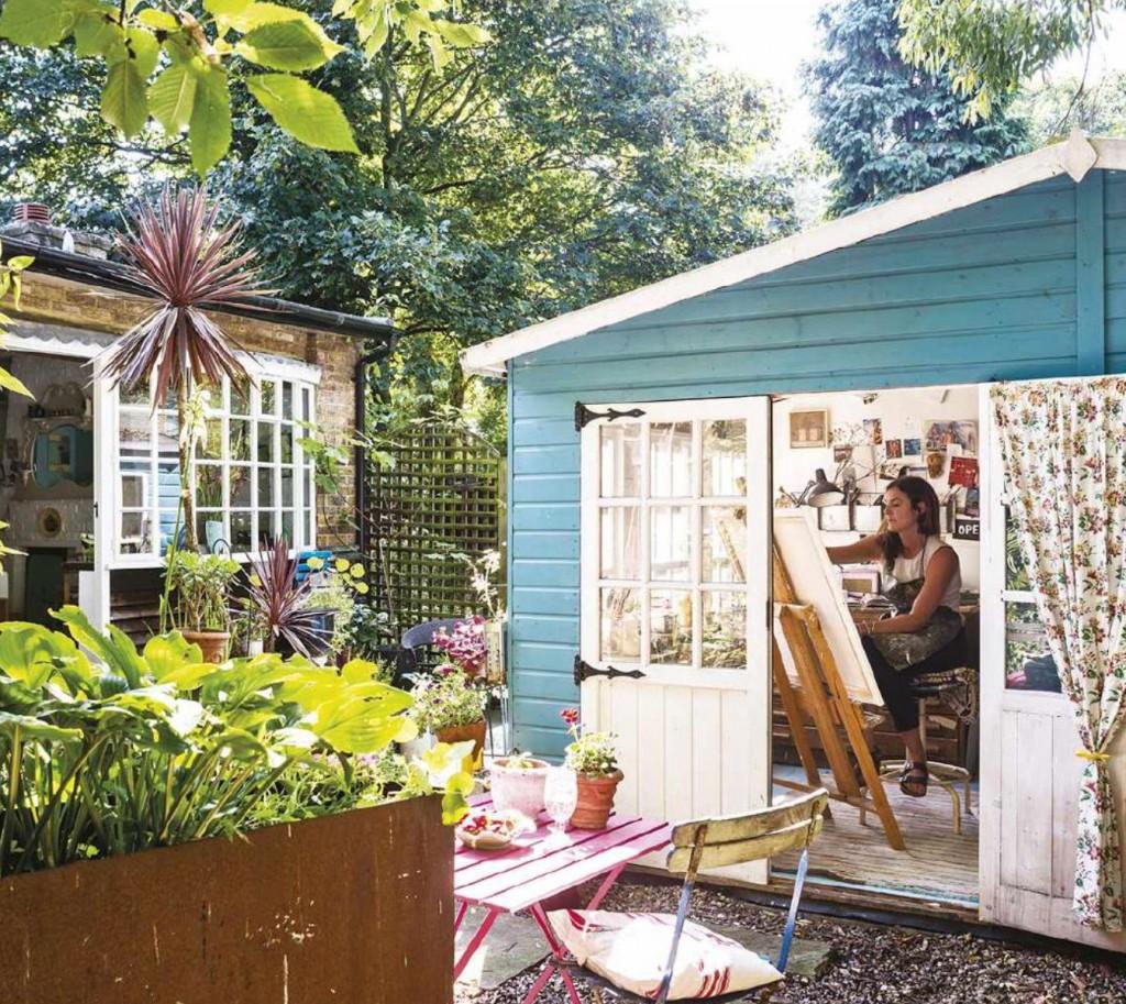 coah-stable-home-conversion-7-studio