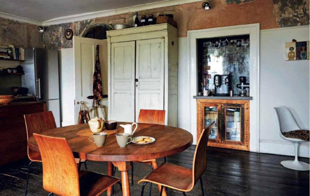 dining-coffee-corner