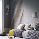 Wool Room Scheme