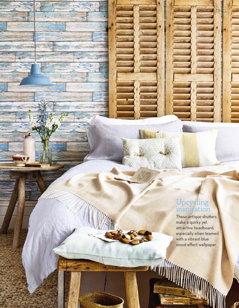 rustic-wood-blue-wall