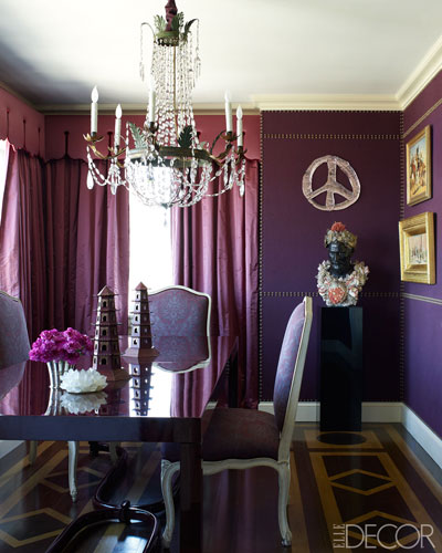 05-Alex-papachristidis-home-purple dining