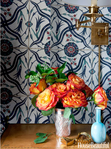 14-hbx-iksel-iznik-charpi-wallpaper-redd-0214