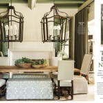The New Look of Neutrals