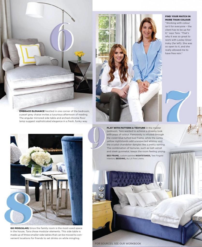 decorating-with-subtle-blues