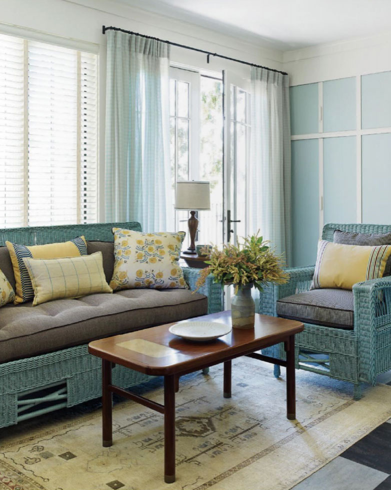interior-story-mission-accomplished-1-wicker-living