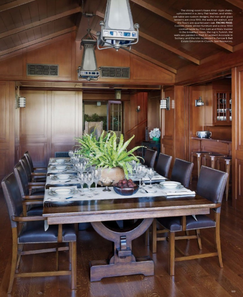 interior-story-mission-accomplished-2-dining