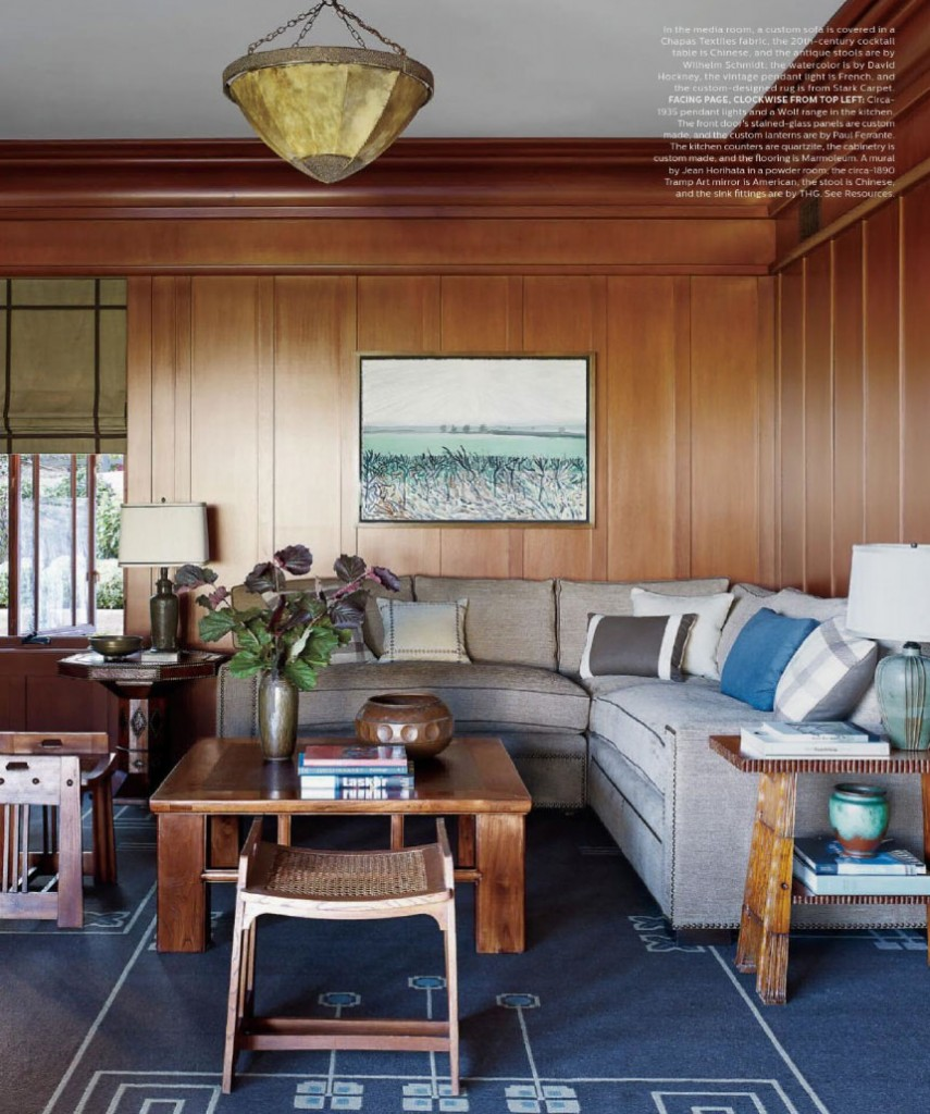 interior-story-mission-accomplished-3-living-room