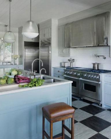 interior-story-mission-accomplished-4-kitchen