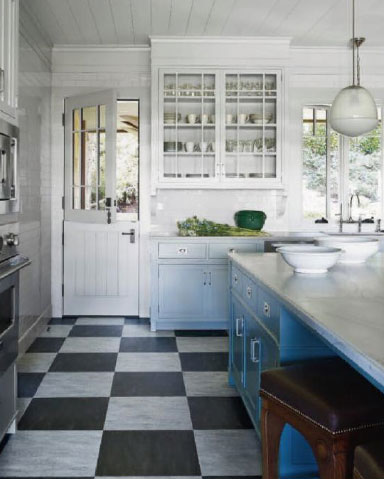 interior-story-mission-accomplished-5-kitchen