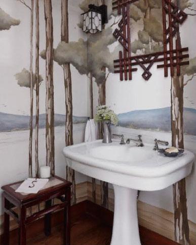 interior-story-mission-accomplished-7-bathroom