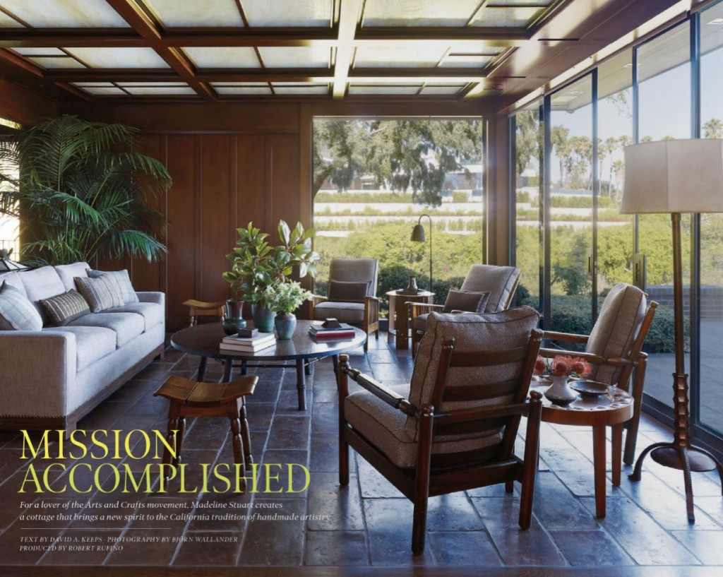interior-story---mission-accomplished
