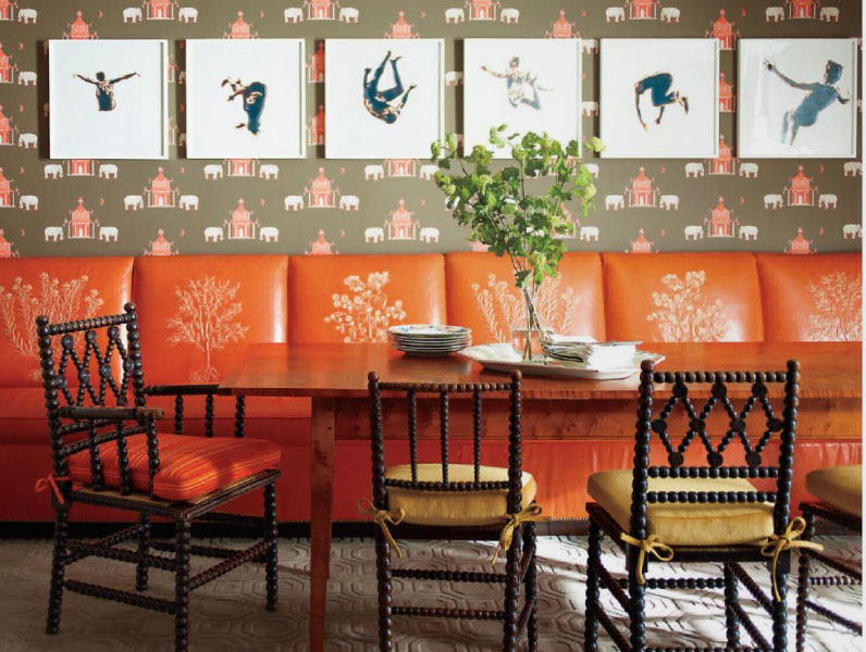 katie-ridder-interior-4---orange-dining