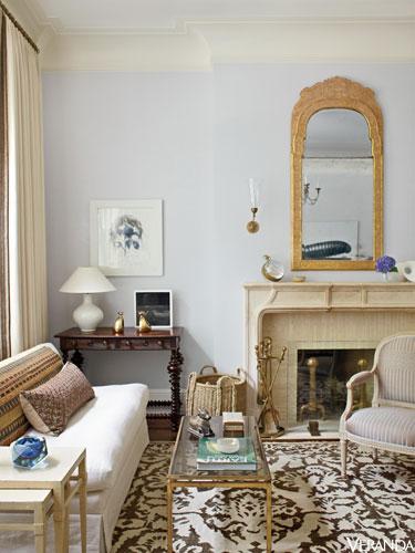 manhattan living room 1