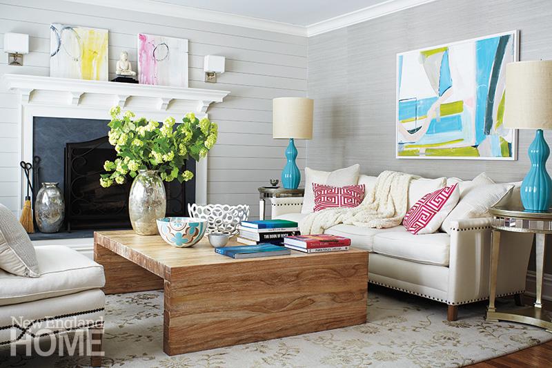 michaelsmith_living room