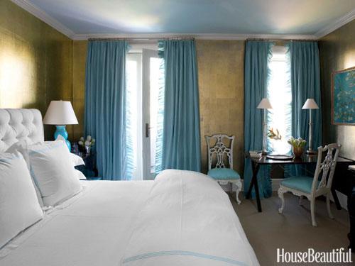 pastel blue bedroom miles redd