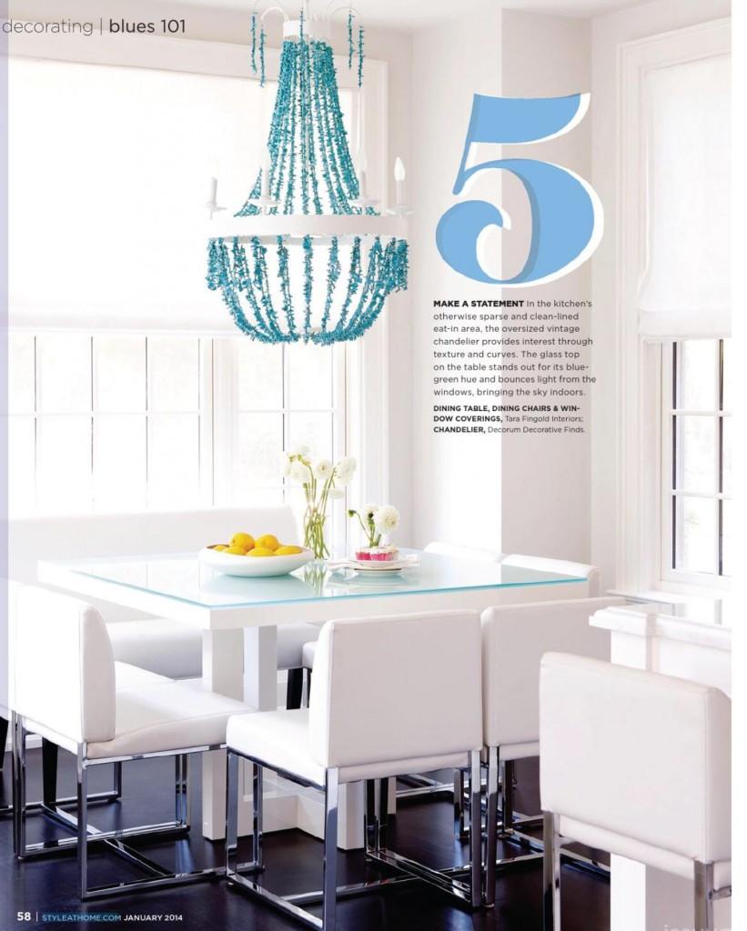 turquoise-chandelier