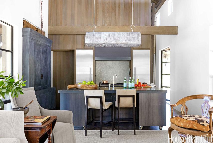 03-hbx-steel-kitchen-island-gleason-0314-xln