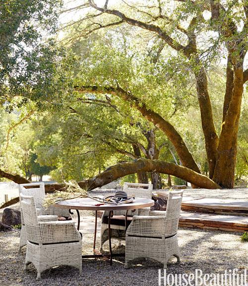 14-hbx-wicker-outdoor-chairs-gleason-0314-xln
