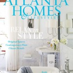 Atlanta Homes and Lifestyles July 2014