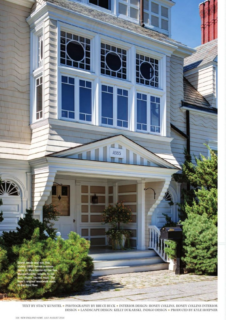 Fancy-This-from-New-England-Home-1-exterior