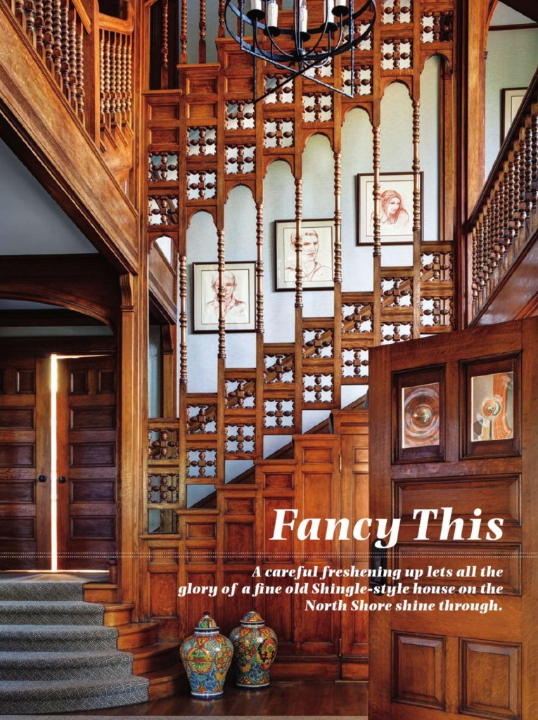Fancy-This-from-New-England-Home-2-ornate-wooden-staris
