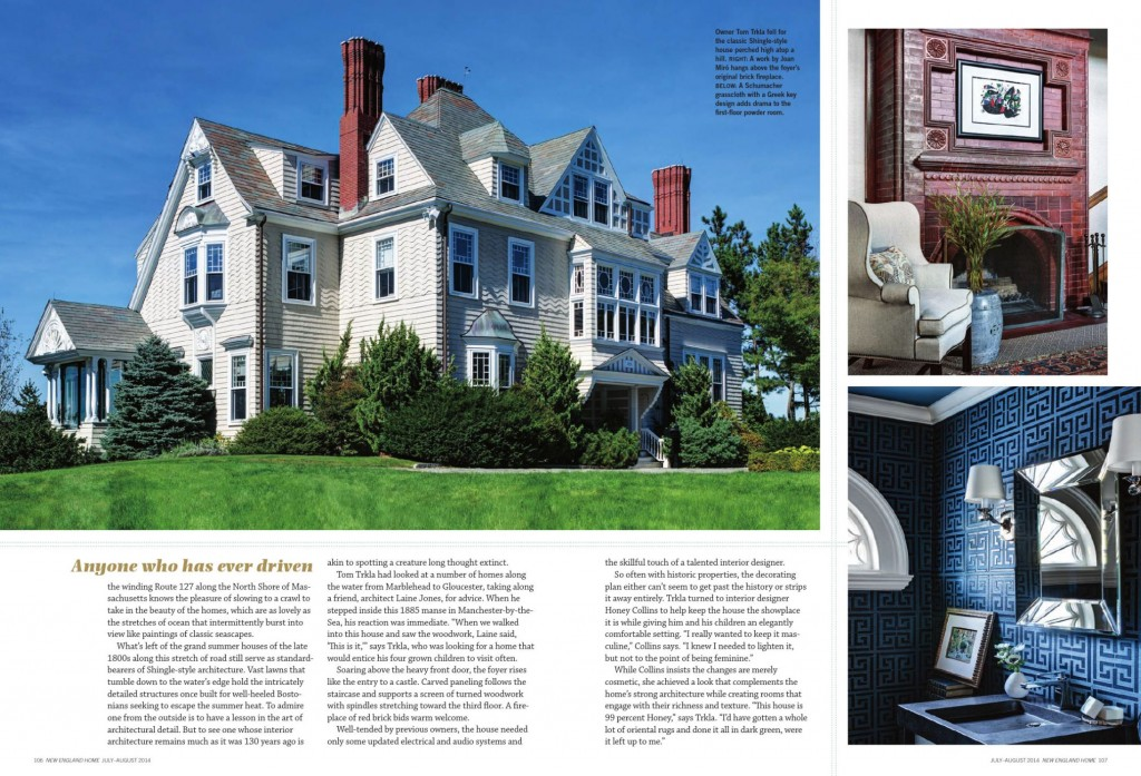 Fancy-This-from-New-England-Home-3
