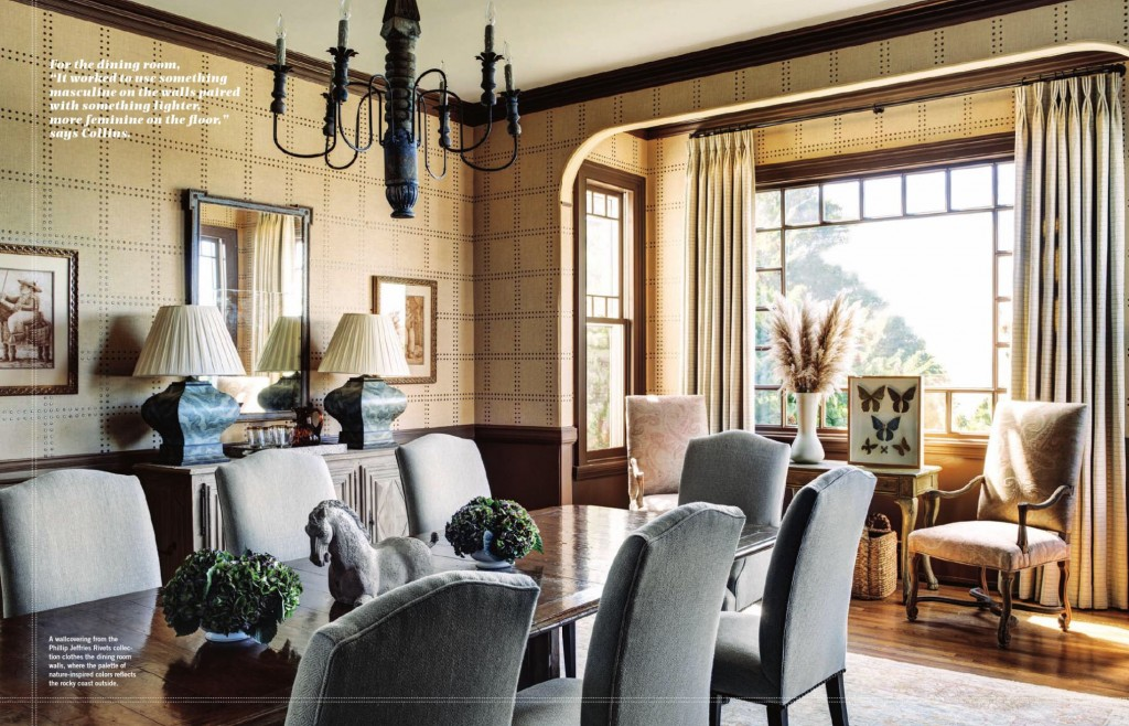 Fancy-This-from-New-England-Home-5-dining-room