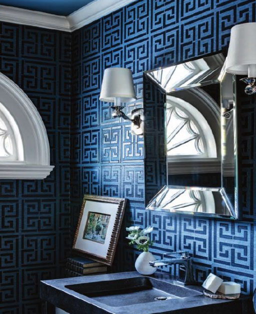 Fancy-This-from-New-England-Home-blue-bathroom