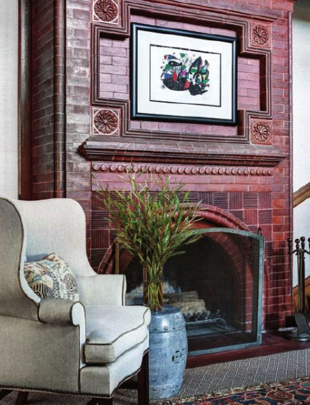 Fancy-This-from-New-England-Home-fireplace