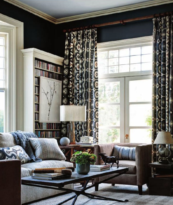 Fancy-This-from-New-England-Home-living-room