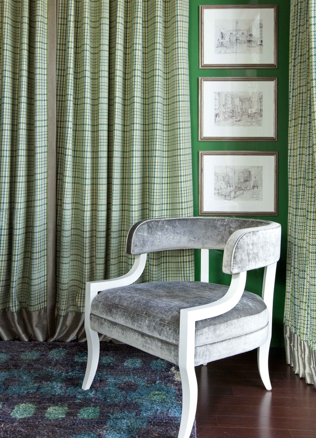 green with aviary by thom filicia 6