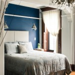 Bed-Stuy Home