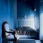 Marrakech Moody Blue Home