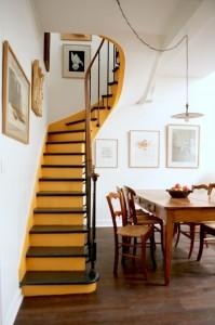 La Do 241 A By Gretchen Rivera Interiors By Color