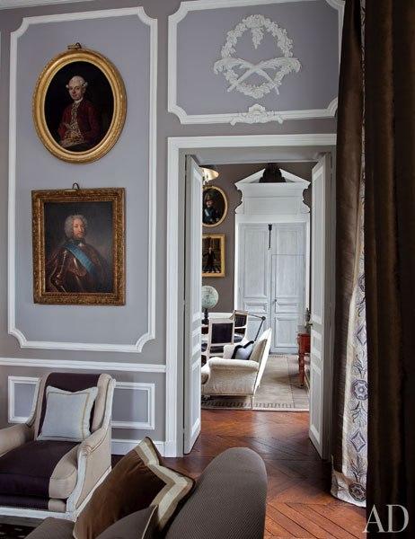 jean-louis-deniot-05-living-room-library