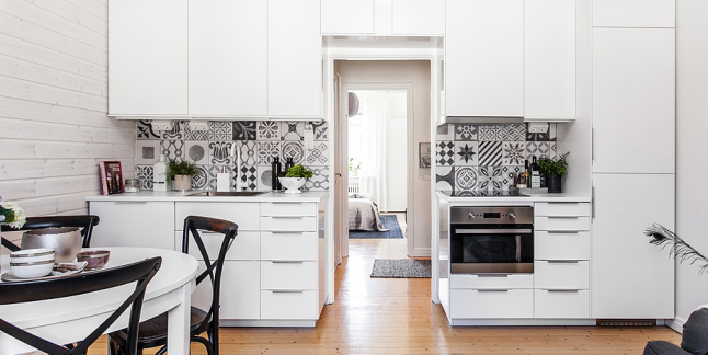 The Gallery For Coastal Kitchens