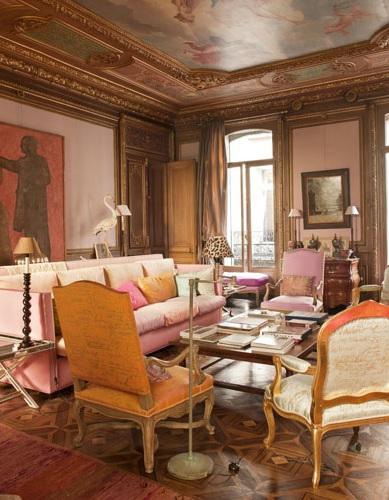 palacio paris vintage pink 2