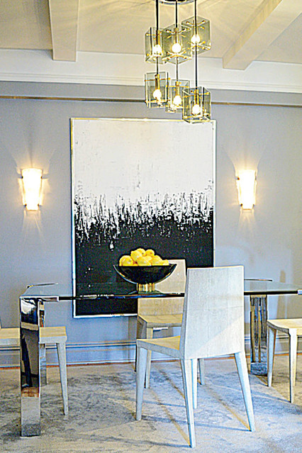 ryan krban dining