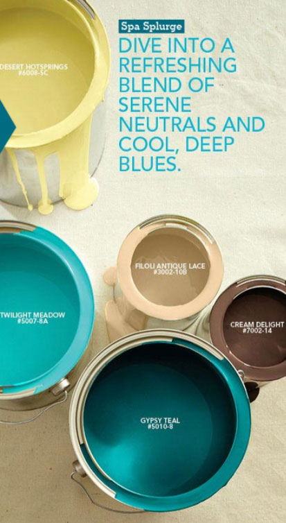 spa-colors-paint-palette