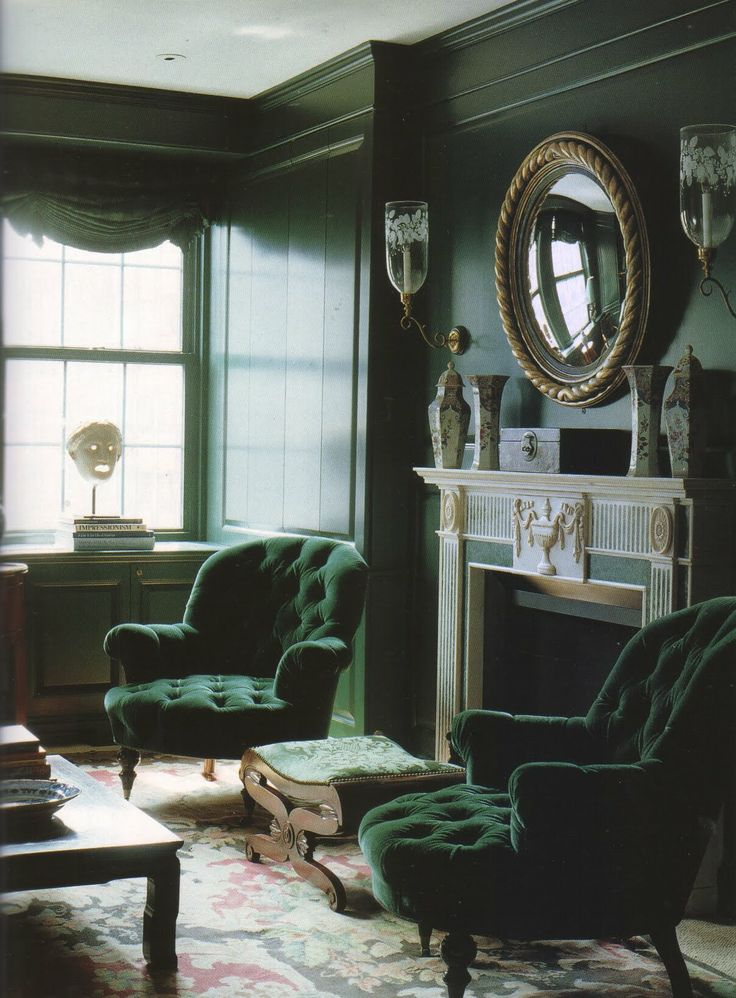malachite home decor trend home design and decor