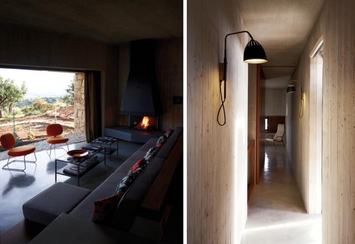 casa_eclisse_noto_03_oggetto_editoriale_720x600