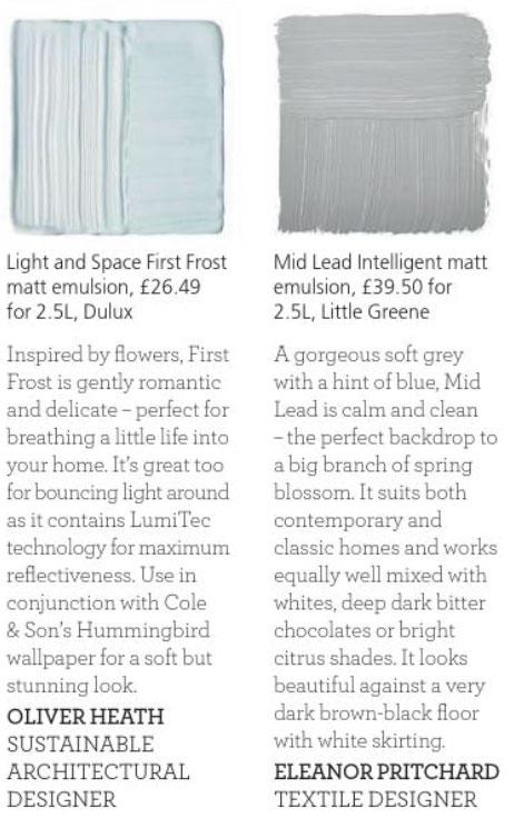 paint-palette-muted-light-blue-1